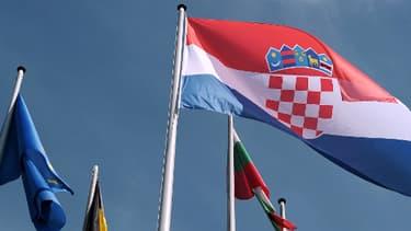 L'Union européenne pourrait appliquer des sanctions financières contre la Croatie en 2016.