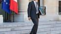 Gérald Darmanin, le ministre de l'Action et des Comptes publics a écrit aux Français pour leur présenter la réforme fiscale. (image d'illustration)
