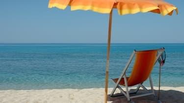 Les réservations de voyages pour l'été 2021 sont encore timides.