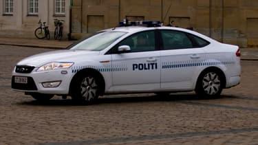 Les corps de trois Syriennes, une mère et ses deux filles, ont été découverts dans un congélateur, ce dimanche au Danemark.