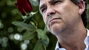 Les saillies d'Arnaud Montebourg à Frangy-en-Bresse, le 24 août, ne sont qu'un énième coup d'éclat de l'homme politique.