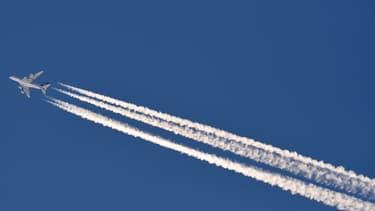 Les liaisons aériennes les plus lucratives du monde