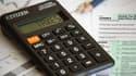 Marc Chesney estime que son initiative pourrait simplifier grandement le système fiscal en place