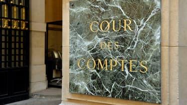 La Cour des comptes dénoncent notamment des avances qui ne sont jamais recouvrées