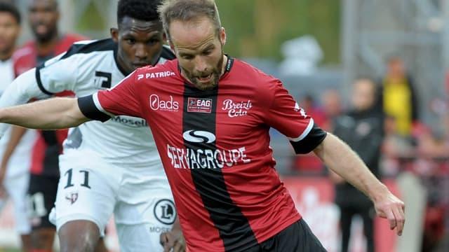 Etienne Didot