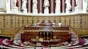 Depuis son dépôt au Sénat, le 18 juin, la réforme territoriale fait l'objet d'une série d'obstructions à la Haute Assemblée.