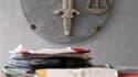 Le verdict de la cour d'assises de Meurthe-et-Moselle, qui a condamné vendredi un ancien diplomate tunisien à douze ans de réclusion criminelle pour complicité de torture, ne fera pas l'objet d'un pourvoi en cassation du parquet. /Photo d'archives/REUTERS