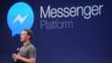 Facebook cherche à monétiser un service à forte croissance