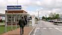 La fermeture du site d'Amiens menacerait 1 173 postes