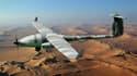 """""""Le planning est en cours de finalisation avec la Direction générale de l'armement (DGA) et l'armée de Terre"""", a de son côté indiqué Safran Electronics and Defense."""