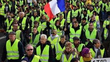Pour cette dixième journée de mobilisation, de nouveaux rassemblements sont prévus partout en France