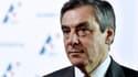 François Fillon gardera les rênes de Force Républicaine jusqu'à l'automne.