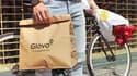 Cette start-up catalane livre en moins d'une heure presque  tout ce qui peut se transporter sur un deux roues.