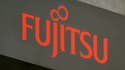 Fujitsu taille dans ses effectifs