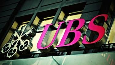 La banque UBS pourrait déclencher un nouveau débat, en versant une prime d'arrivée de plusieurs millions.