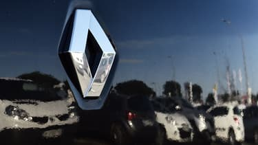Renault veut accélérer le renouvellement de ses compétences.