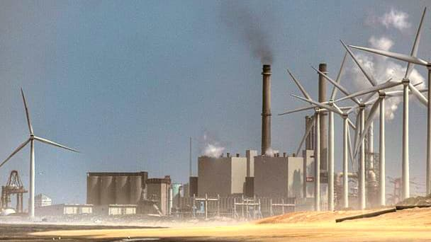 La fin des tarifs réglementés de l'énergie, une opportunité pour les entreprises ?