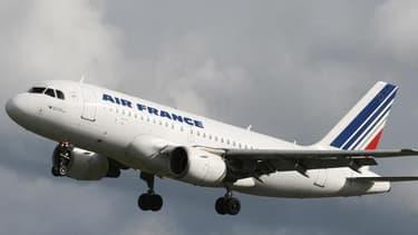 Européens auront bientôt le droit d'utiliser leurs appareils électroniques en plein vol.