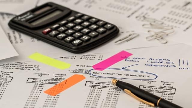 L'ordre des experts comptables d'IDF se mobilise pour aider les entreprises