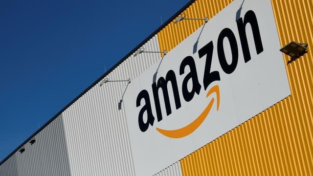 Quatorze chaînes et services sont proposés dès ce mardi soir aux utilisateurs français de Prime Video d'Amazon, son service de streaming.