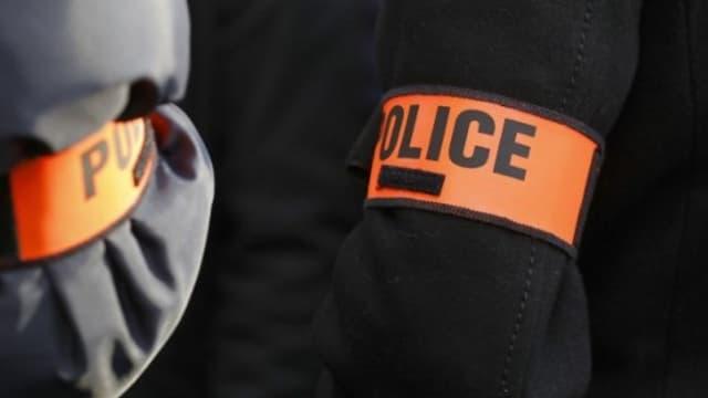 Le nombre de cambriolages a explosé à Paris au premier semestre