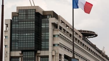 Le redressement envisagé par Bercy ferait suite à un contrôle fiscal portant sur les années 2011 à 2013.