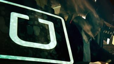 Un spécialiste de l'économie comportementale d'Uber fait des révélations édifiantes sur le potentiel de l'algorithme utilisé par l'entreprise qui sait lorsque  la batterie du smartphone est presque vide.