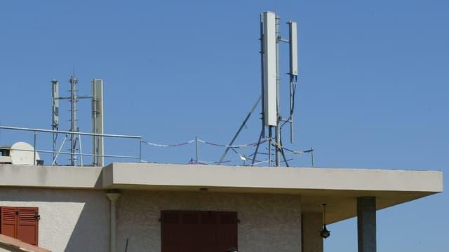 Quatre ans après sa création, FPS Towers s'adosse à ATC leader mondial et américain des exploitants de tours télécoms pour opérateurs mobiles.