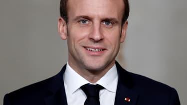 Dans sa lettre aux Français, le président de la République soulève plusieurs questions censées nourrir le grand débat national.