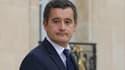 Le ministre des Comptes publics assure que les services de Bercy se penchent sur les solutions possibles pour obliger les grands patrons à payer leurs impôts en France.