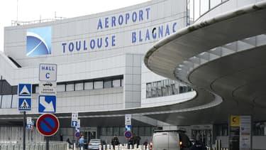 L'aéroport de Toulouse-Blagnac est détenu à 49,99% par des actionnaires chinois.