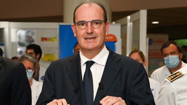 Le Premier ministre Jean Castex a expliqué ce matin sur France Inter que le plan de relance sera annoncé jeudi 3 septembre.