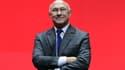 Michel Sapin veut se battre pour l'emploi
