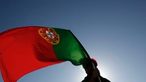Le Portugal va sortir du plan d'aide, mais n'en a pas fini avec l'austérité.