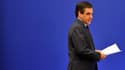 """François Fillon se dit disposé à """"tourner la page de Matignon"""" si le président de la République en décide ainsi. """"Quitter Matignon, c'est pas la fin de la vie politique et c'est pas la fin de la vie tout court"""", a déclaré le Premier ministre sur Europe 1."""