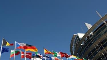 Sept pays vont ouvrir leurs marchés du travail à la Bulgarie et à la Roumanie.