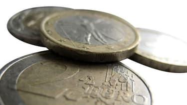 La confiance économique en zone euro a progressé pour le huitième mois consécutif.