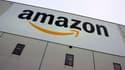 Amazon est soupçonné de bénéficier d'avantages fiscaux de la part du Luxembourg.