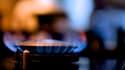 Les tarifs réglementés du gaz vont baisser pour la première fois en 2018 au 1er mars.