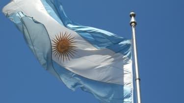 L'Argentine a engagé un bras de fer avec les fonds vautours.