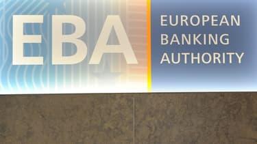 Le Luxembourg veut accueillir l'Autorité bancaire européenne.