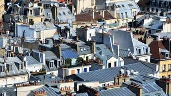 La loi Alur réforme en profondeur le logement