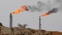 Entre mai 2020 et mai 2021, l'Iran a exporté environ 400.000 tonnes de carburant vers l'Afghanistan