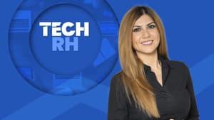 Tech RH