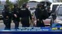 La police de Long Island (Etats-Unis) a dépêché mardi plusieurs hélicoptères, des véhicules d'urgence et une batterie de policiers... pour une partie de Call of Duty perdue.