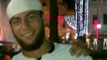 Ayoub el Khazzani est suspecté d'avoir voulu commettre un attentat dans le train Thalys reliant Paris à Amsterdam vendredi.
