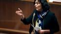 La ministre du Travail Myriam El Khomri va défendre en mars un projet de loi de réforme du Travail