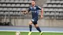 Romain Armand - Paris FC
