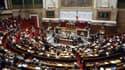Les députés ont voté plus de 100 mesures fiscales par an depuis 2012