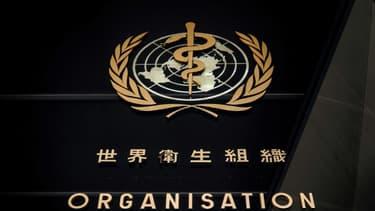 Une équipe de l'Organisation mondiale de la Santé (OMS), chargée d'enquêter sur l'origine du coronavirus, doit arriver en Chine le 14 janvier 2021.